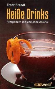 Heiße Drinks: Rezeptideen mit und ohne Alkohol