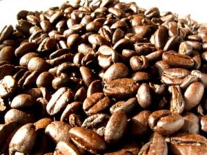 Seine Ursprünge hat der Kaffee im heutigen Äthiopien
