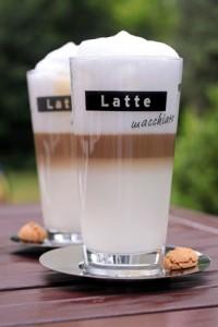 Kaffee-Vielfalt auch für zuhause